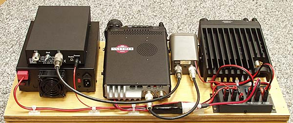 Image Result For Diy Amplifier Antennaa